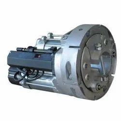 Industrial Rolling Shutter Motor