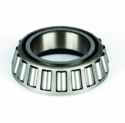 Dealer of Timken Taper Roller Bearings