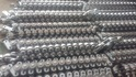 Standardized Precision Roller Chains