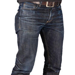 Mens Jeans, Waist Size: 28 And 34 Inch