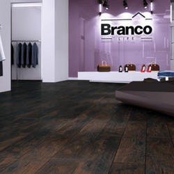 Floor Tiles in Guwahati, Assam | Get Latest Price from
