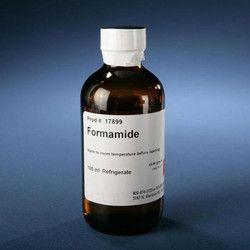 Formamide 99.5 PTC