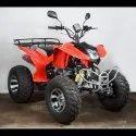 Torque ATV 150CC Motorcycle