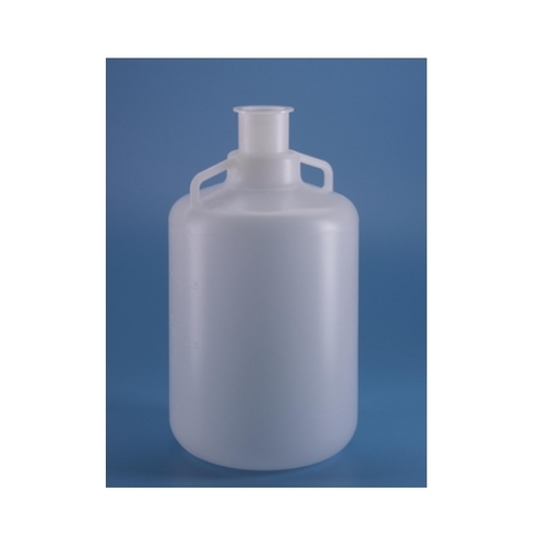 VWR PP Carboys Round Sanitary Neck, VWR Lab Products Private Limited