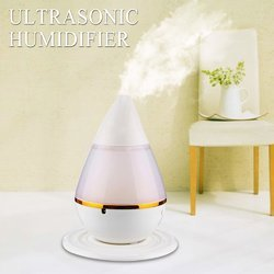 Bedroom Baby Room Vaporizers & Humidifiers Environment Moisture