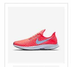 new styles c6cf7 a6b3c Nike Air Zoom Pegasus 35 Shoes & Nike Epic React Flyknit ...