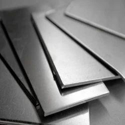 2205 (UNS - S32205 / S31803) Duplex Steel Plate