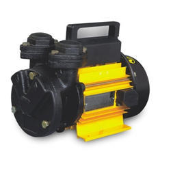 V-FLOW  Kirloskar Pump