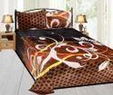Feriha 3D Blanket