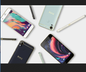 HTC Desire 10 Pro Phone