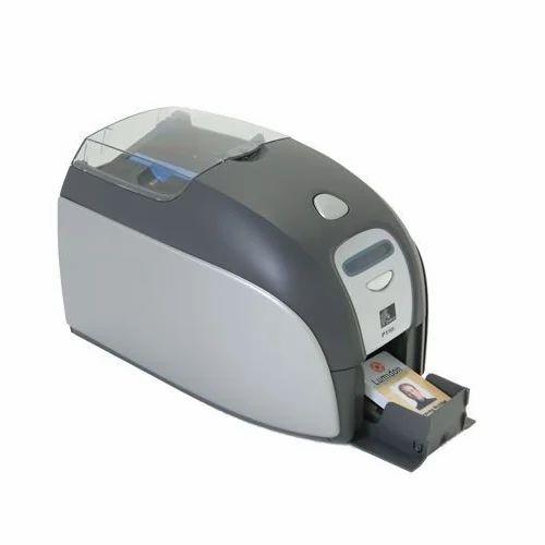 ID Card Printer At Rs 42000 Unit
