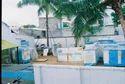 Generator dealer