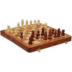 Stainless Steel Chess Sets Stainless Steel Components Goyal