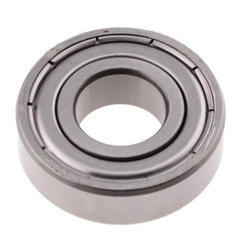 Round SKF Ball Bearing