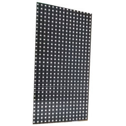 LED Dot -Matrix Display Board