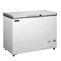EF205 Chest Freezer