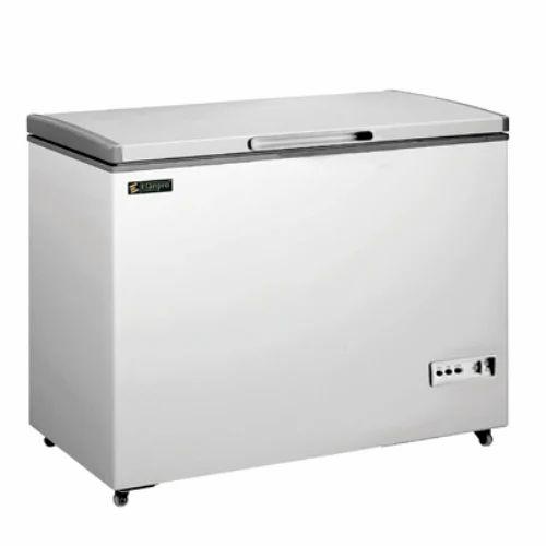 Ice Cream Freezers Ef205 Chest Freezer Wholesale