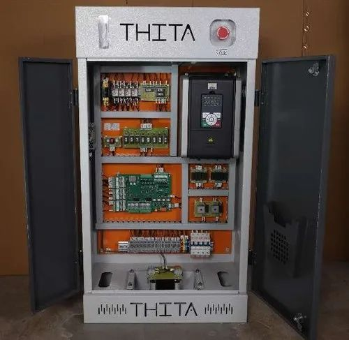 Thita Elevator Controller, For Motor Drive & Control
