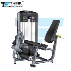 Leg Extension Gym Machine