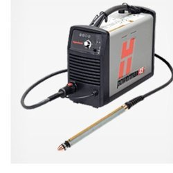 Hypertherm Powermax 85 Plasma Cutter