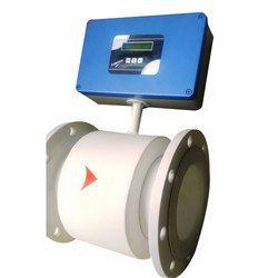 Cement Slurry Meter