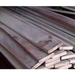 Forging Steel C15