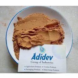 India Cinnamon Powder, Packaging Type: Packet