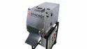 Synergy Technics Chapati Pressing Machine