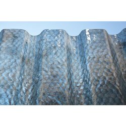FRP Wire Mesh Sheet