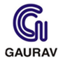 Gaurav Transformers & Electricals