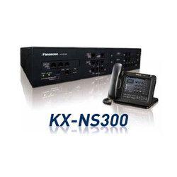Panasonic Epbax KX-NS300