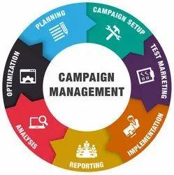 Campaign Management Service
