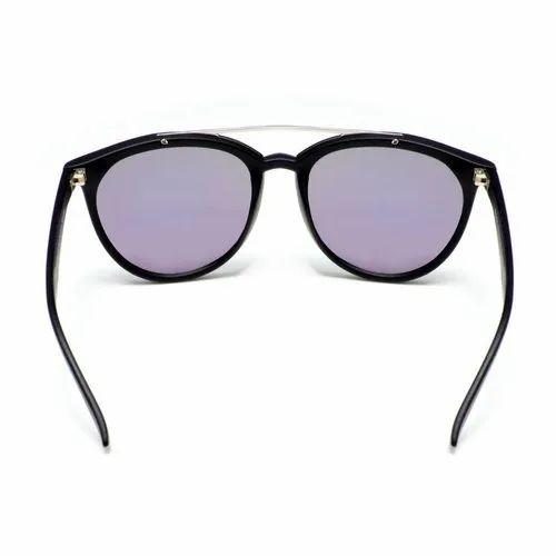 e0d8bb59e22 Male Optional (5 Colors Available) AR223 Hi-Bridge Polarized Arcadio  Sunglasses