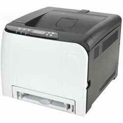 SP C250DN Single Function Color Printer