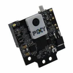 PIXYCAM 2 Pixy2 CMUcam5 Sensor