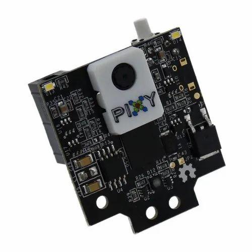 PIXYCAM 2 (Pixy2 CMUcam5 Sensor) & NRF905 Module Wholesale