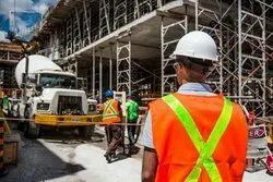 Factory Labour Contractors