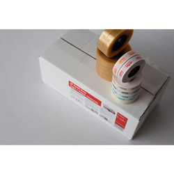 Box Innoseal Tape and Paper Refill 28 Sets