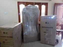 House Shifting Household Goods Moving Services, Same State