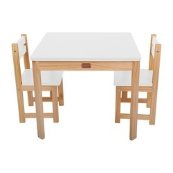 Wooden Dining Table In Ernakulam Kerala Get Latest