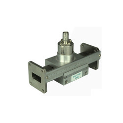 X Band Microwave Waveguide Components