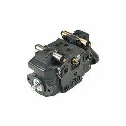 Danfoss Hydraulic Piston Pump