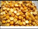Chana Pulses, Cuisine: Indian, Organic