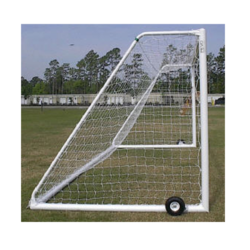 Moveable Foot Ball Goal Post