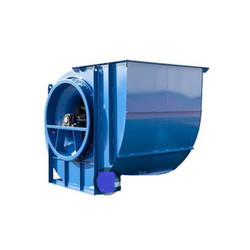 Double Suction Blower