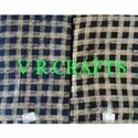 Tie and Dye Rayon Discharge Print Fabric