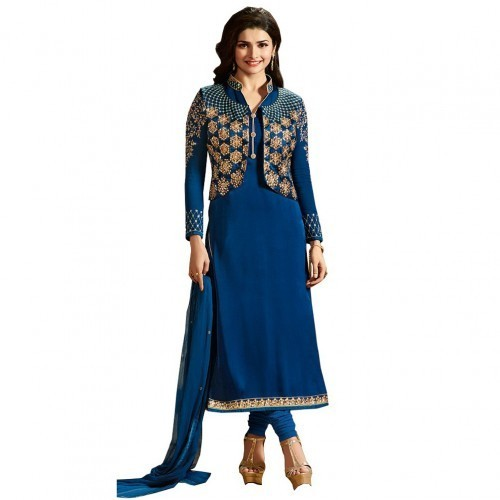 Women Velvet Suit Designer Velvet Suit मखमल ड ज इनर