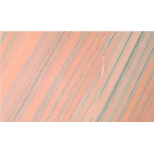 Pink Marble, Thickness: 10 To 40 Mm