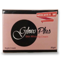 Glow Plus Fairness Cream
