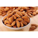 Brown Almond, Packaging: Vacuum Bag